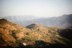 DSC_63052.jpaerial view  of Molino