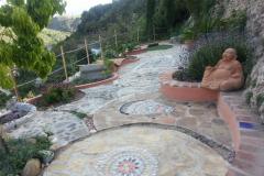 lidiyas-new-garden-2014