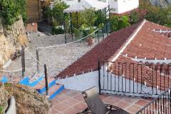 terraces-above-yoga-studio-2015