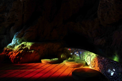 cave-2013