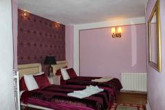 Room 9 mdr