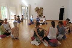 Meditation-Group-2016