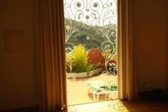 yoga-studio-window