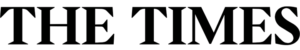 times-black-73c7473721