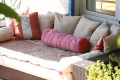deryck-7-sofa