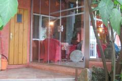 entrance-to-restaurant