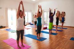 yoga-hall