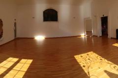 yogastudio-with-door-to-meditation-caves