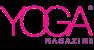 YogaMag_crop